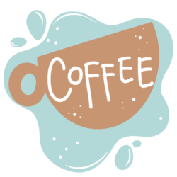 coffee-icon(1)