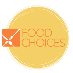 foodchoices-icon