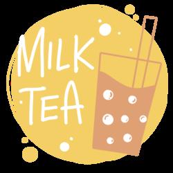 milktea-icon