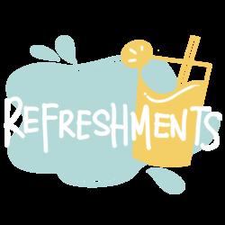 refreshments-icon