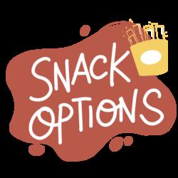 snackoptions-icon