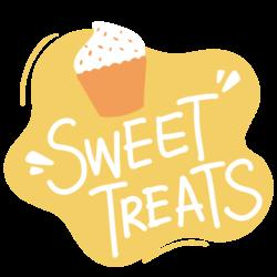 sweettreats-icon